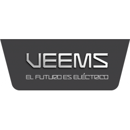 Veems Electric Motos