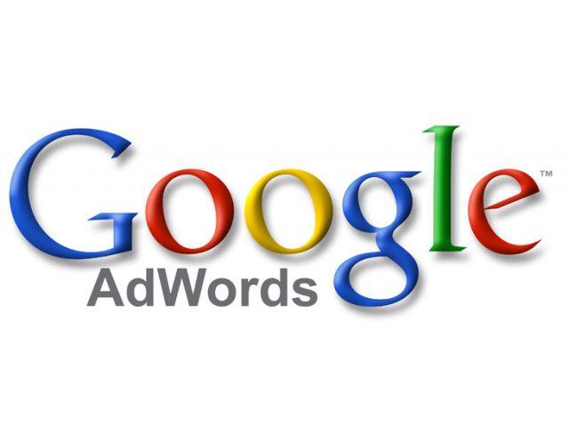 Campa�as de publicidad en GOOGLE BUSCADOR mediante Adwords