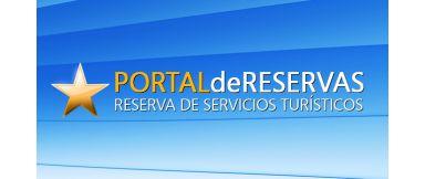 Servicios Turísticos - Hoteles y Alojamientos, Propiedades en alquiler, Servicios turísticos.Guía de Turismo y Reservas en Uruguay.