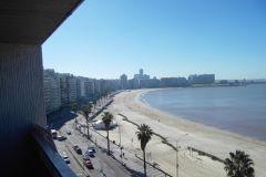 Propiedades en Uruguay