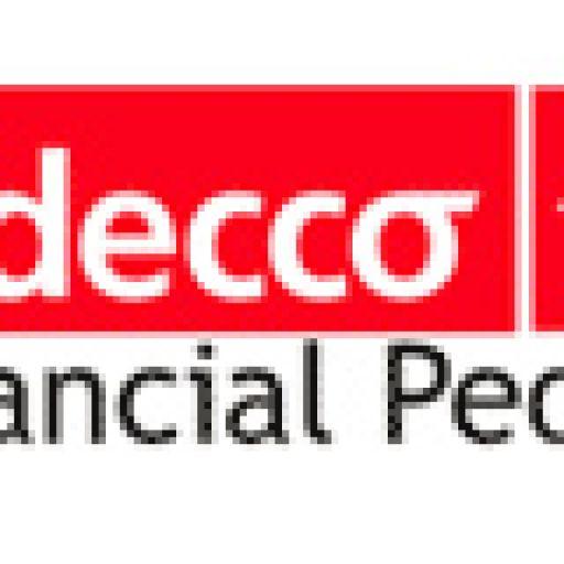 Financial People Puerto Rico
