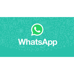 WhatsApp tiene nuevas funciones y así puedes sacarles provecho