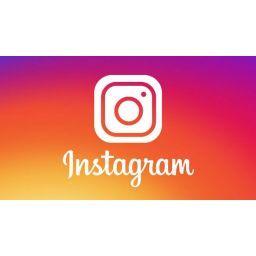 Instagram cambia su interfaz para minimizar la cantidad de seguidores