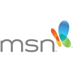 MSN lanza su monitor de tendencias en tiempo real.