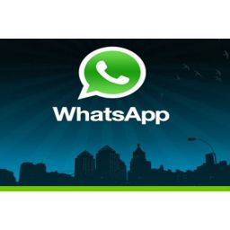 Opciones para chatear más allá de Whatsapp