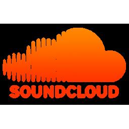 SoundCloud lanzó su servicio de música por streaming