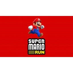 Super Mario Run captura el espíritu de Mario [FW Labs]