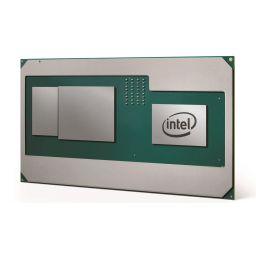 Intel y AMD anuncian un procesador con gráficos Radeon integrados