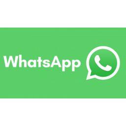 WhatsApp ya te va a delatar cuando reenvíes un mensaje