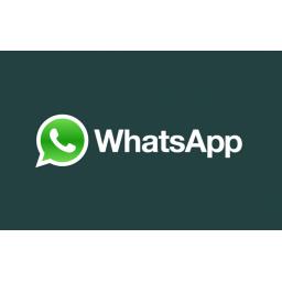 WhatsApp presenta cuatro nuevas funciones, disponibles próximamente en la aplicación