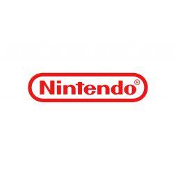 Nintendo habría comenzado a banear las Switch que usan juegos piratas