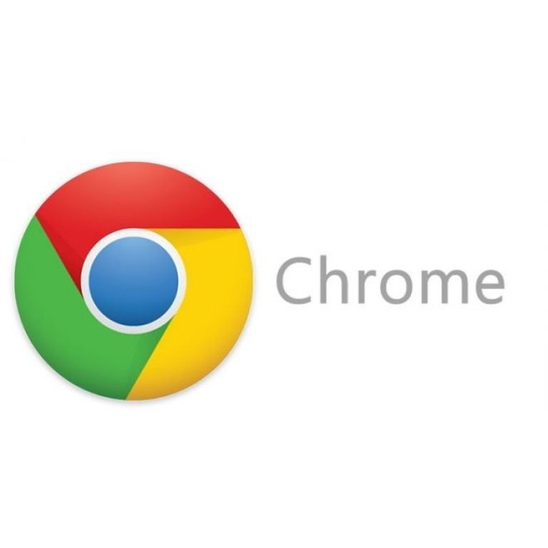 Chrome ahora te obliga a que no uses la misma contraseña para todo