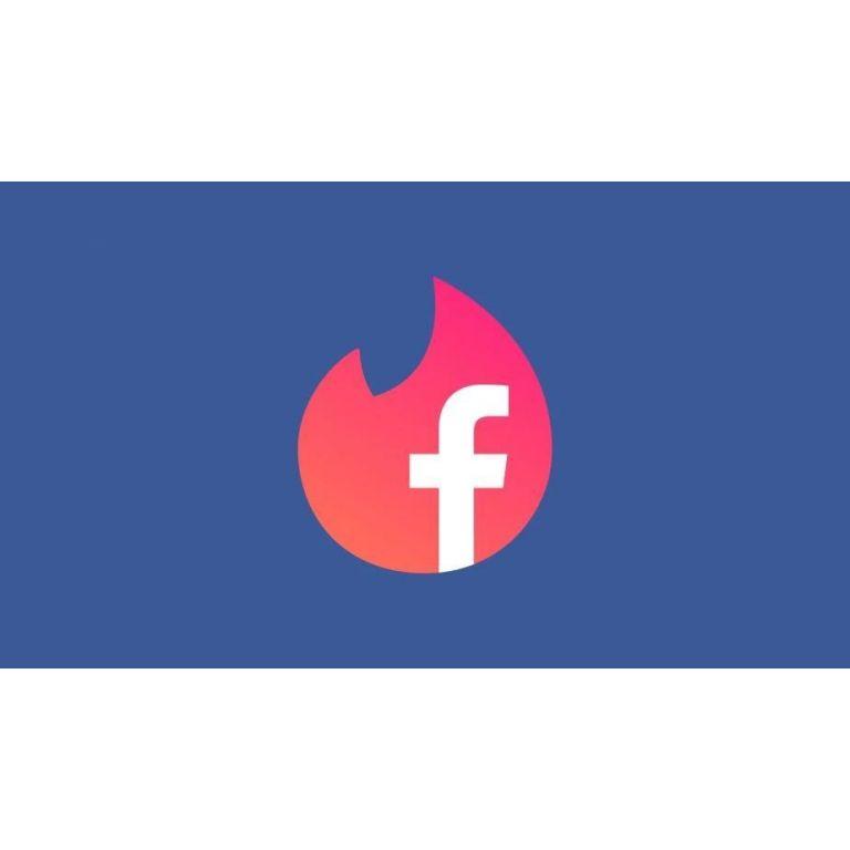 Arranca Facebook Dating la función para citas de Facebook