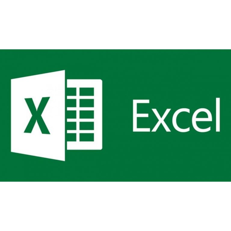Excel para Android convertirá tus fotos en archivos editables