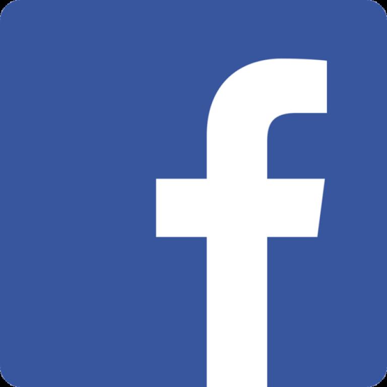 ¿Ya viste los nuevos memes 3D en Facebook? Así puedes crear los tuyos