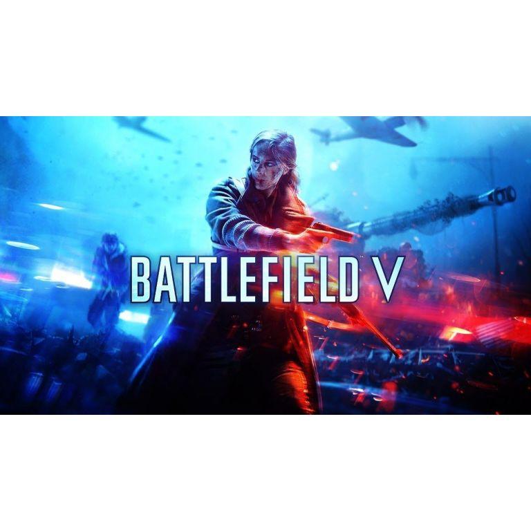 Esto necesita tu PC para correr Battlefield V