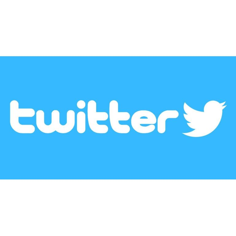 Twitter agrega categorías a su sección de tendencias