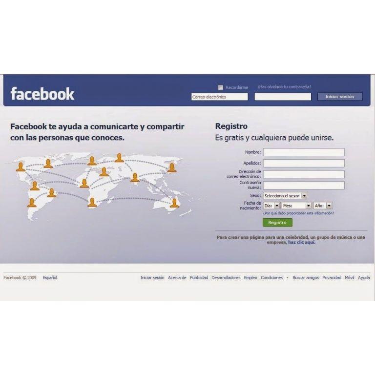 Así puedes saber si tu cuenta de Facebook ha sido hackeada y remediarlo