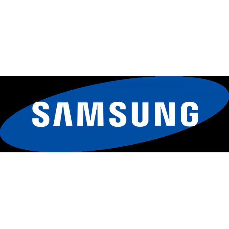 ¿Todos equivocados? Así sería realmente el celular plegable de Samsung