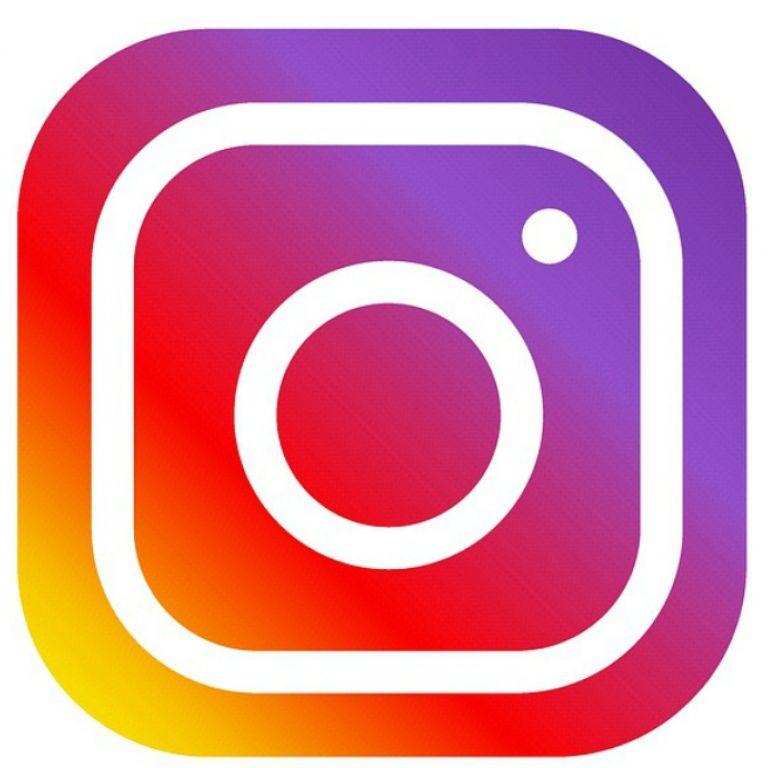 Instagram está probando un botón para hacer donativos
