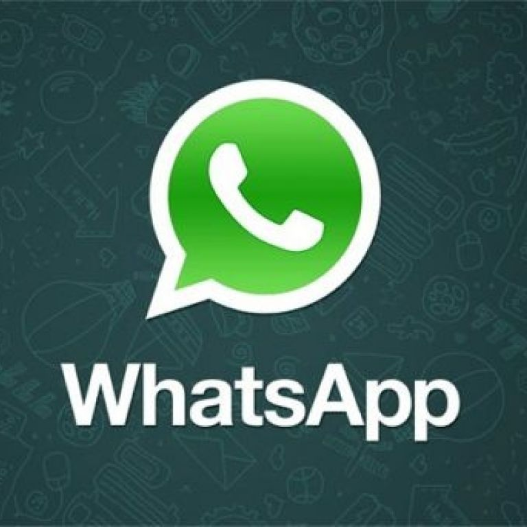 WhatsApp recibirá importante actualización que integrará tres esperadas novedades