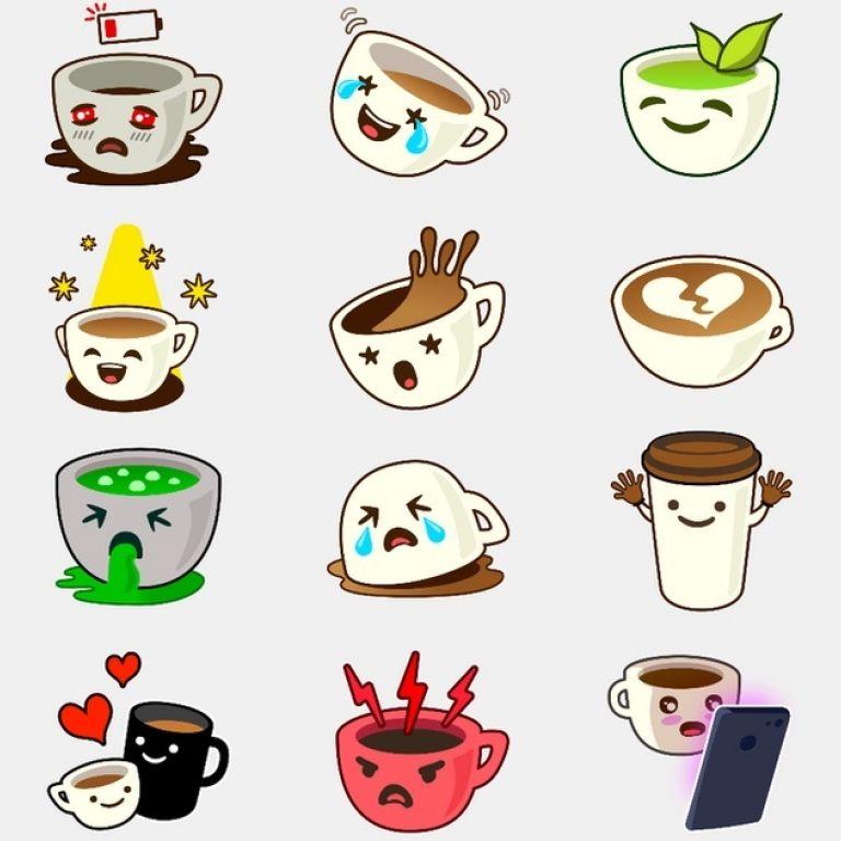 WhatsApp tendrá muy pronto un nuevo tipo de stickers