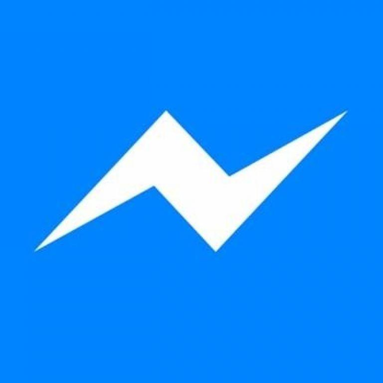 Así puedes activar el nuevo modo oscuro de Facebook Messenger