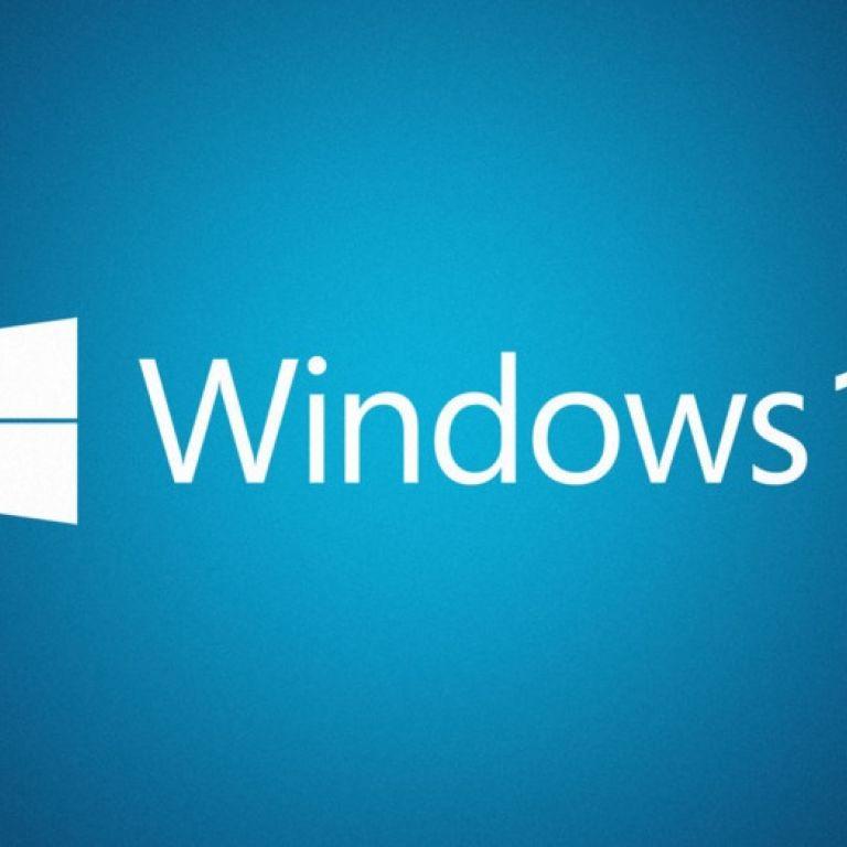 Microsoft señala que las contraseñas caducadas ya no son útiles para Windows 10