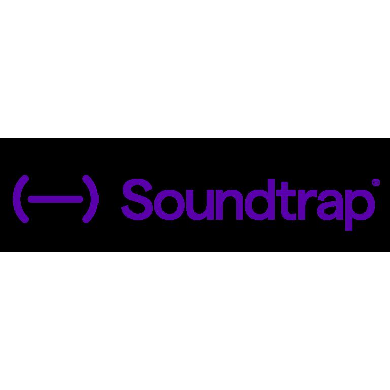 Soundtrap, la herramienta de grabación de Spotify ahora tiene almacenamiento ilimitado gratuito