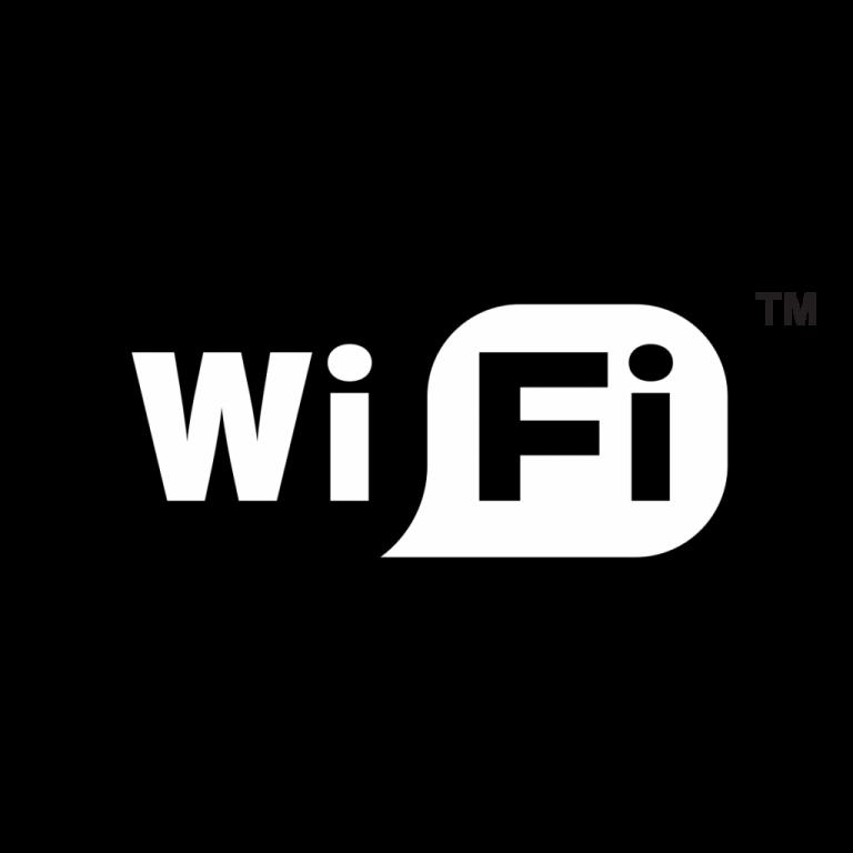 Se lanza oficialmente Wi-Fi 6, la tecnología que mejorará tu calidad de conexión a internet