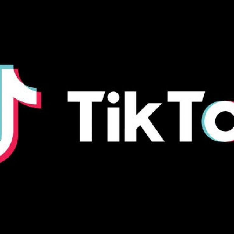 Tik Tok: Cómo grabar videos sin sostener el botón