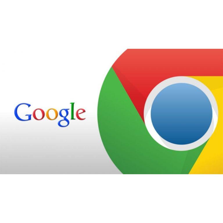 Google Chrome: Paso a paso para borrar el caché en Android, iPhone y en los ordenadores