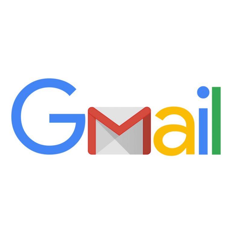Gmail por fin renueva su interfaz y es más fácil de personalizar que nunca antes