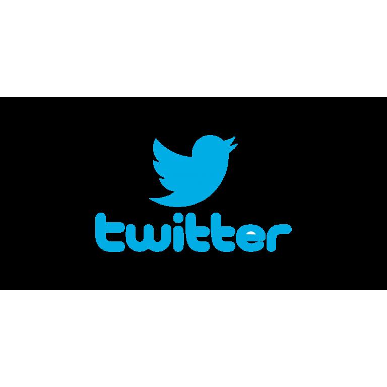 Twitter: finalmente llega una esperada función y así es como puedes utilizarla