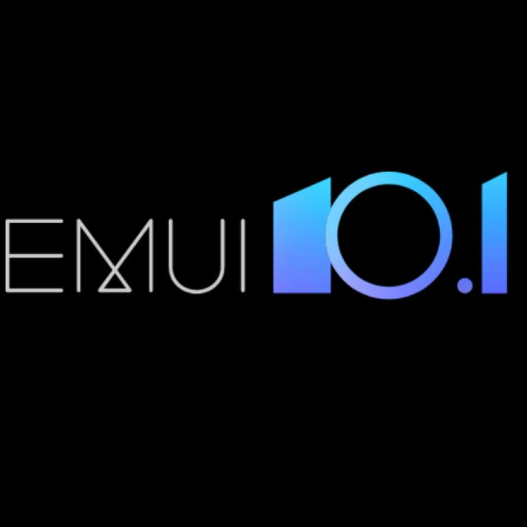 Huawei: EMUI 10.1 tendrá estas novedades en los celulares