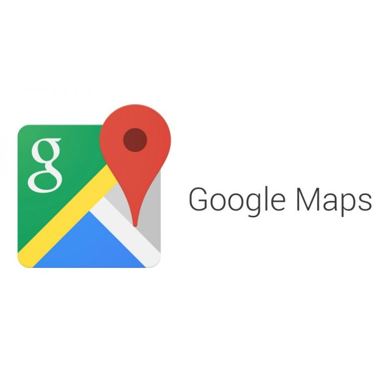 Google Maps: Con nueva actualización podrás descubrir si un lugar se encuentra muy lleno