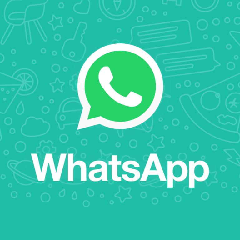 WhatsApp: finalmente puedes silenciar un grupo para toda la vida, ¿cómo puedes lograrlo?