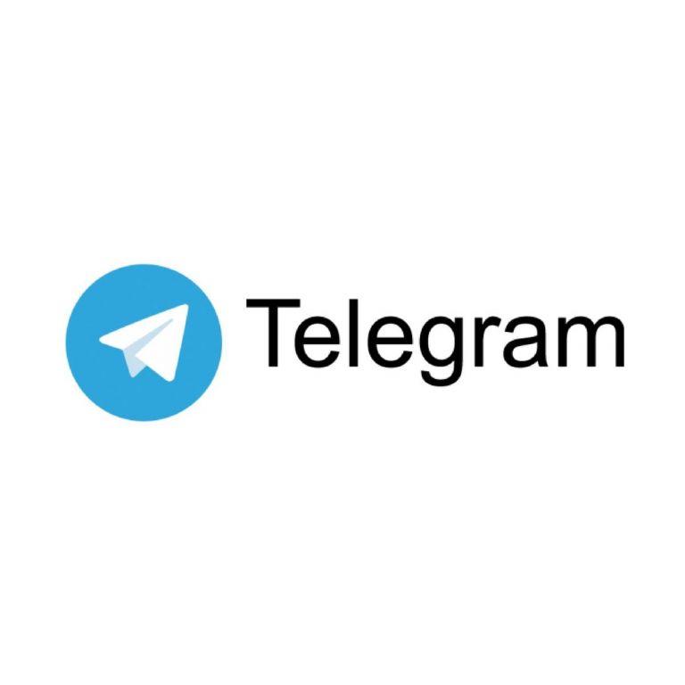 Telegram: Así puedes leer un mensaje sin que el otro usuario lo sepa
