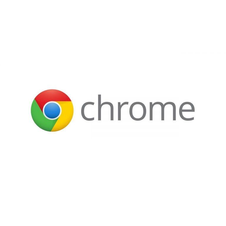 Chrome: Estas extensiones son indispensables para ahorrarte tiempo