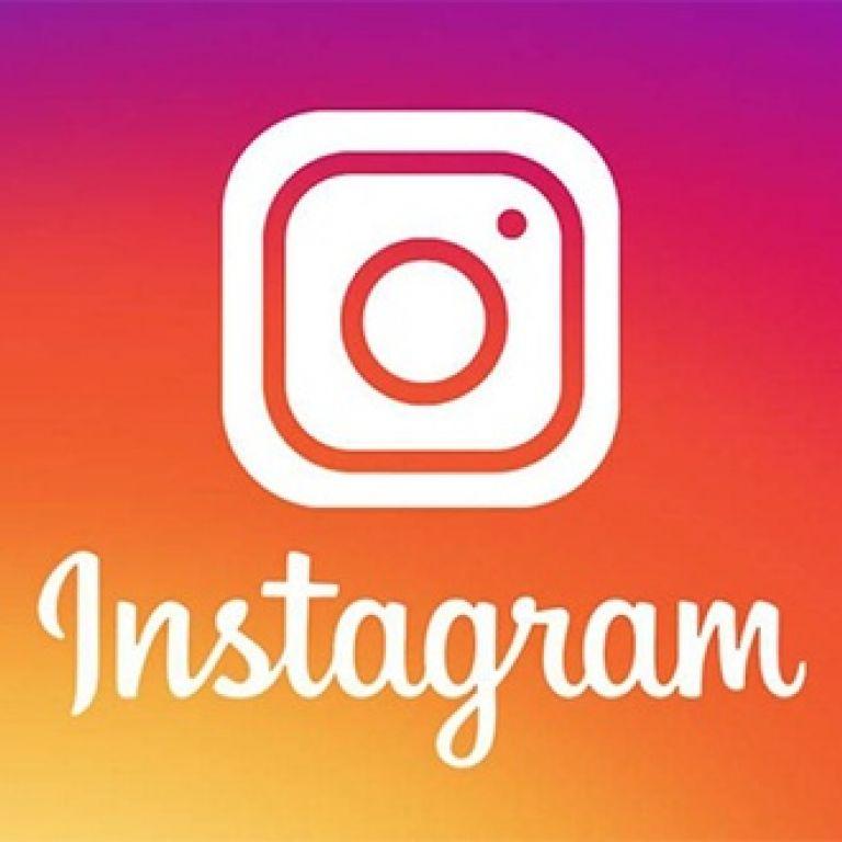 Instagram: Así puedes ver todas tus stories según su localización