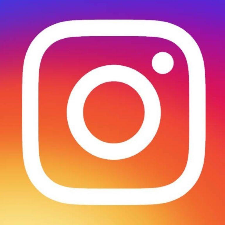 Instagram: Estos son los cambios que trae la aplicación