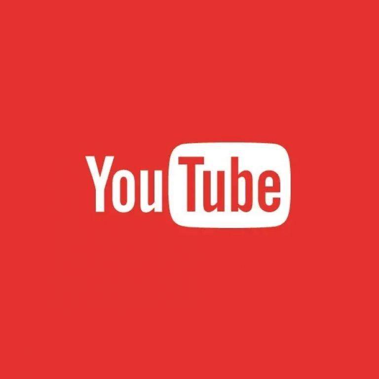 Youtube ahora te permitirá ver streaming en vivo en HDR