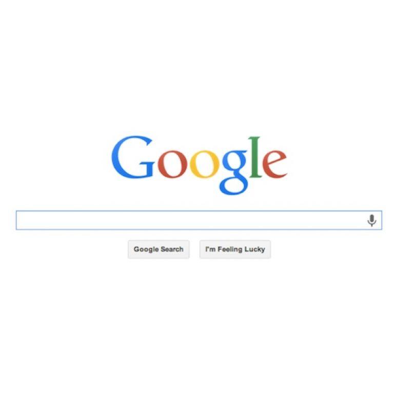 Google Search para celulares renueva su interfaz y por fin es más funcional