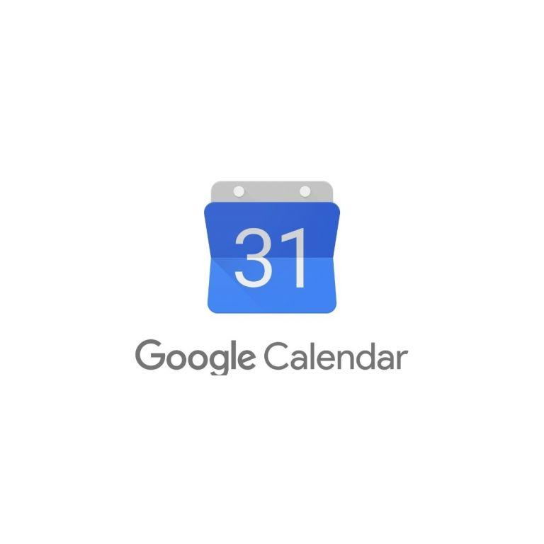 Google Calendario desarrolla nueva opción que permite funcionamiento para Chrome sin conexión