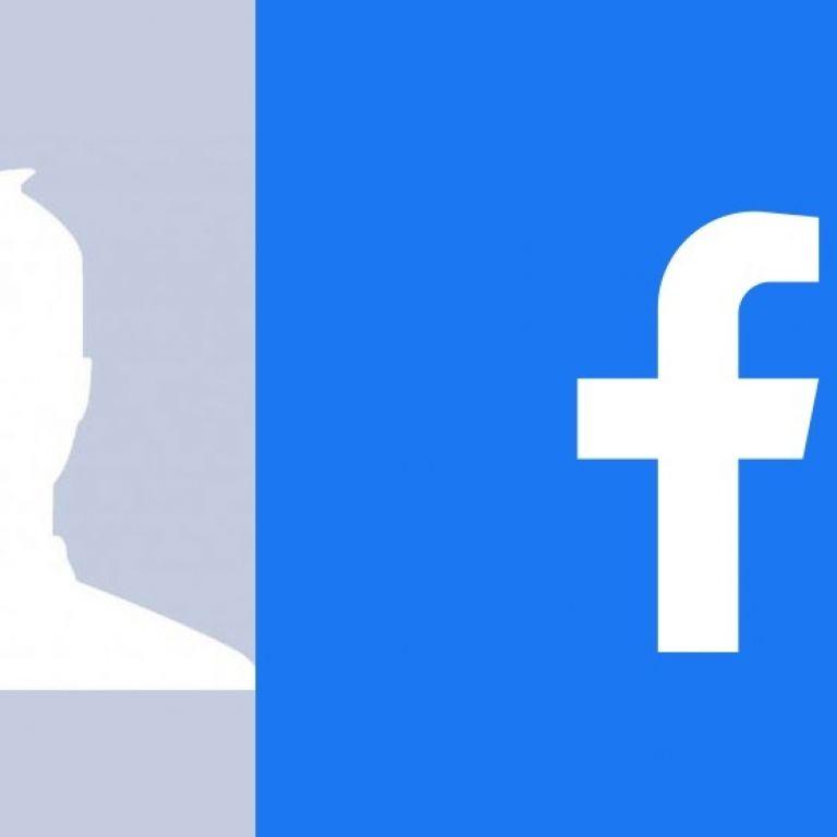 Facebook: paso a paso para ocultar tu nombre en los buscadores de Google