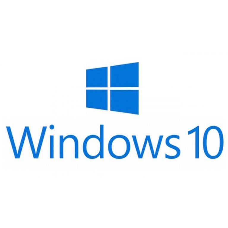 Windows 10: nueva actualización dejará de usar las carpetas amarillas