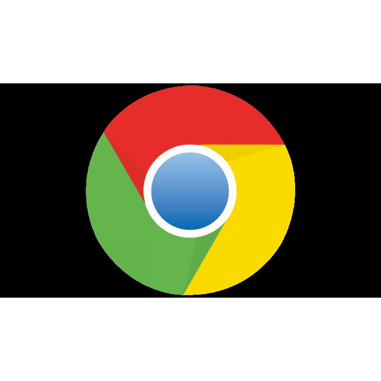 """Chrome: así puedes quitar el botón """"aplicaciones"""" del navegador"""