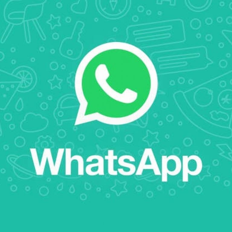 WhatsApp sigue a Telegram: desaparecerá mensajes tras 24 horas