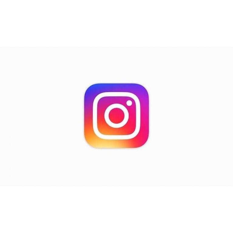 Instagram: ¿cómo editar fotos sin subirlas en la aplicación?
