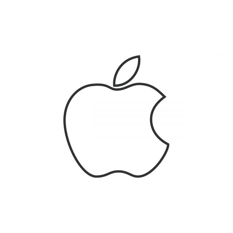 iPhone 13 daría gran salto con esta capacidad de almacenamiento